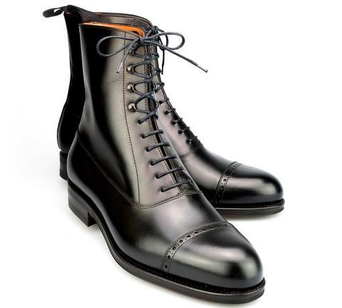 boots_carmina.jpg