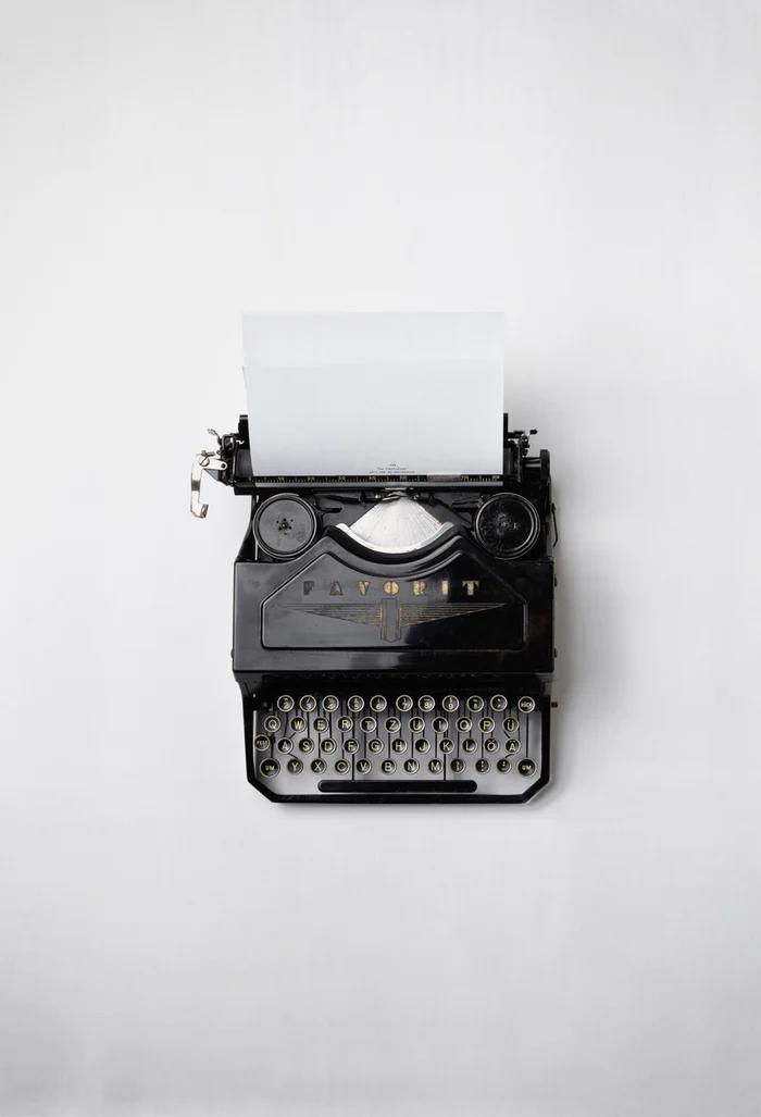 Sample resignation letter good terms (7)