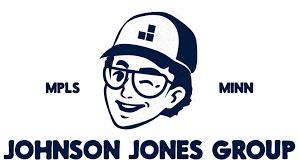 Johnson Jones Group
