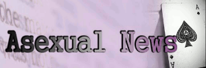 asexual news logo 300px by 100px.png