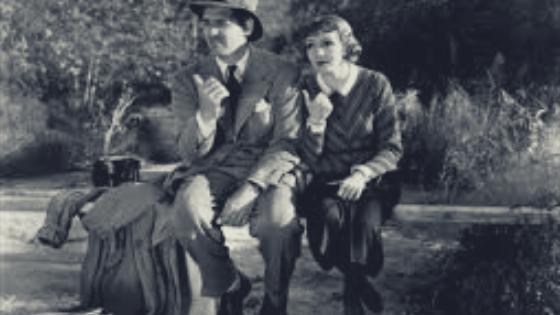 Años 30 (1930-1939)