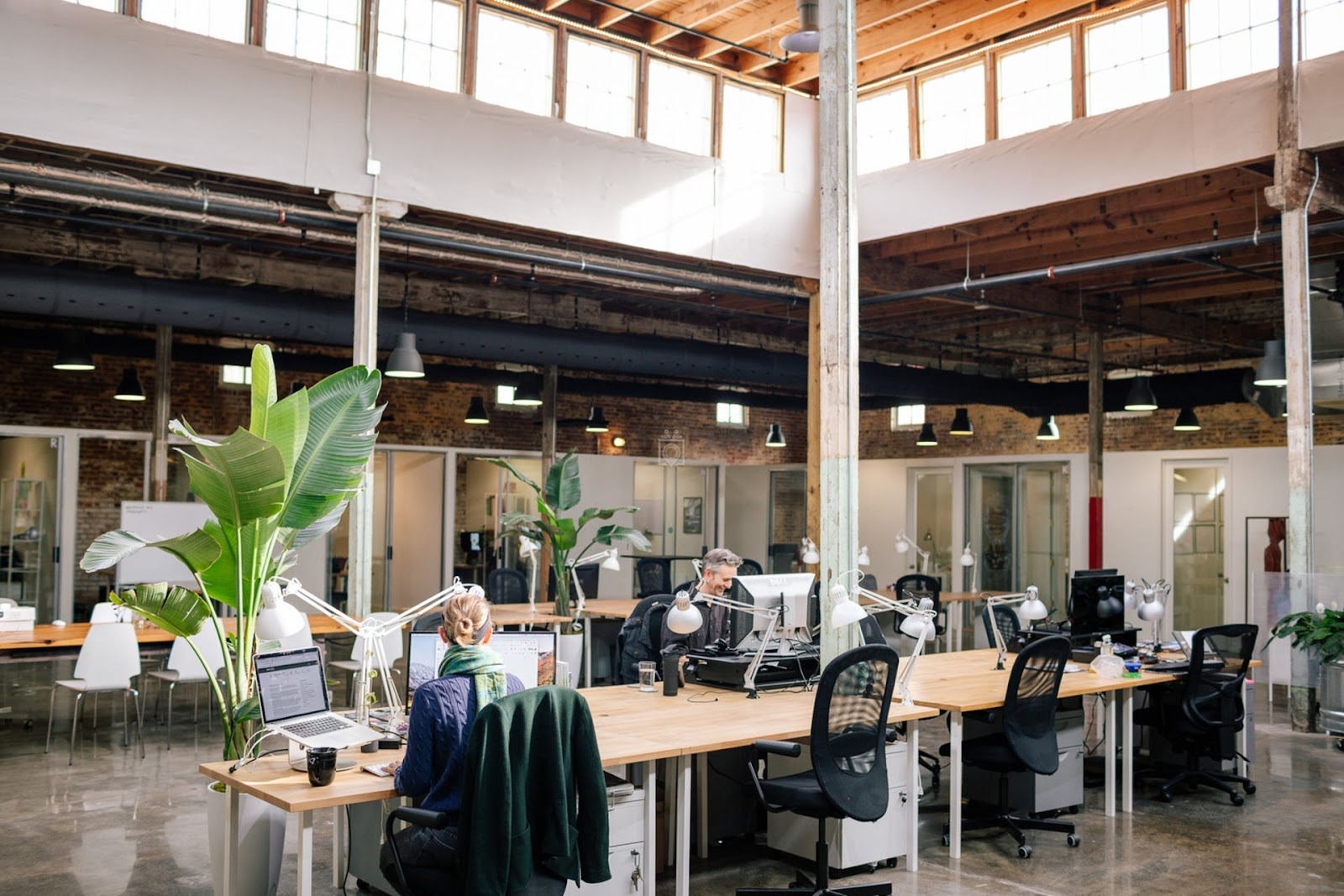 10 Best Coworking Space in New Orleans [2020 List] 16
