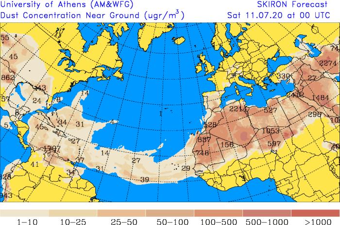 https://forecast.uoa.gr/maps/0day/DUST/GRID2/dconc/108.dconc.png