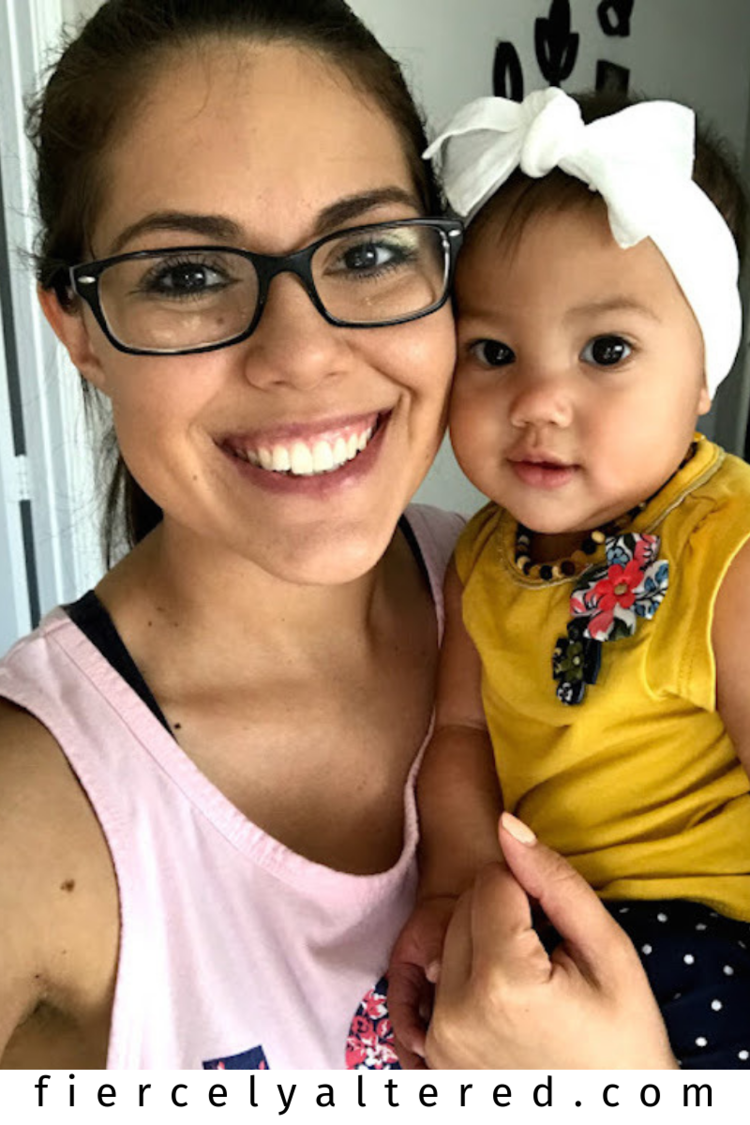 Postpartum depression isn't for the faint of heart. It is a cruel & it tries to steal everything you want to bring to motherhood. This is my story. My journey through the trenches to get to the beautiful light at the end of the tunnel. Because there is a light. There has to be a light. #postpartumdepression #postpartum #postnataldepression #postnatalanxiety #postpartumanxiety #maternalmentalhealth #mentalhealthawareness #depression #anxiety