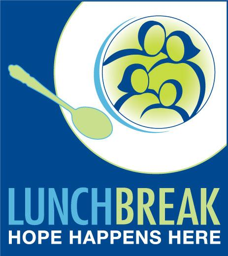 Lunch Break Logo Hope Happens Here.JPEG.jpg