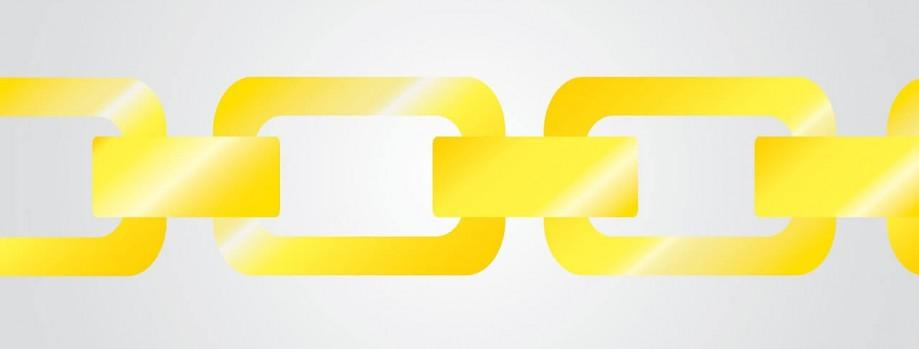 Sử dụng dịch vụ cung cấp backlink của công ty Seo đỉnh