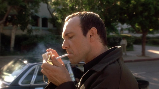 The-Usual-Suspects-Verbal-Kint-IS-Keyser-Soze
