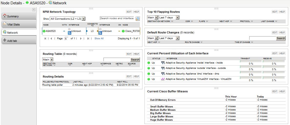 Giao thức SNMP trong việc giám sát hệ thống mạng & phân tích wifi AJbxCuD4dB_YqXgxsNBGOTQw0Hz1nqBYncXU6cWZ94AzCOTqj0hLRvIUzp0Dn27wbcsCx4ETeGn5AX3eTBoXpoC1sQZDUGU6o89zJTmSRbIdQ2I599xpRVzXGidHi2Poe81FnHdKgak
