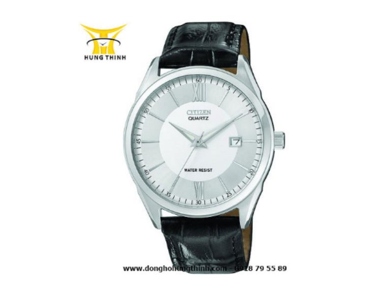 Chiếc đồng hồ Citizen với giá gốc là 2.150.000 vnd tại Hưng Thịnh đang được giảm giá tới 20%  (Chi tiết sản phẩm tại đây)