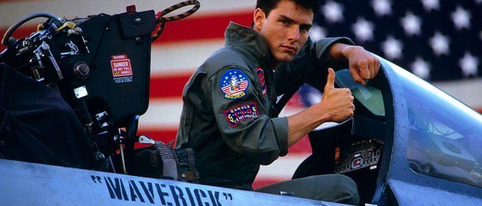 Image result for maverick top gun iceman
