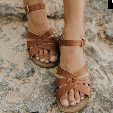 Shop > women's saltwater sandals > at lowest prices