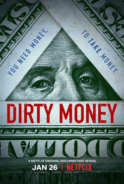 Na Rota do Dinheiro Sujo