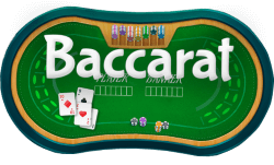 C:\Users\dell\Desktop\baccarat-welcome.png