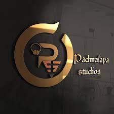 PADMALAYA TELEFILMS