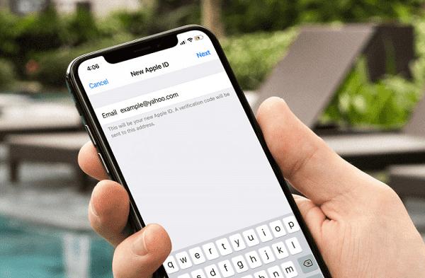 iPhone của bạn bị theo dõi, nghe lén thì phải làm thế nào?