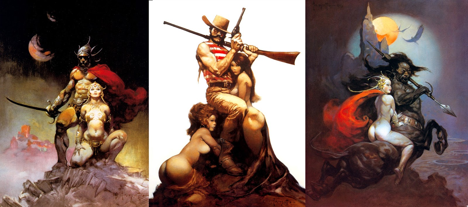 Frazetta-sexualized.jpg