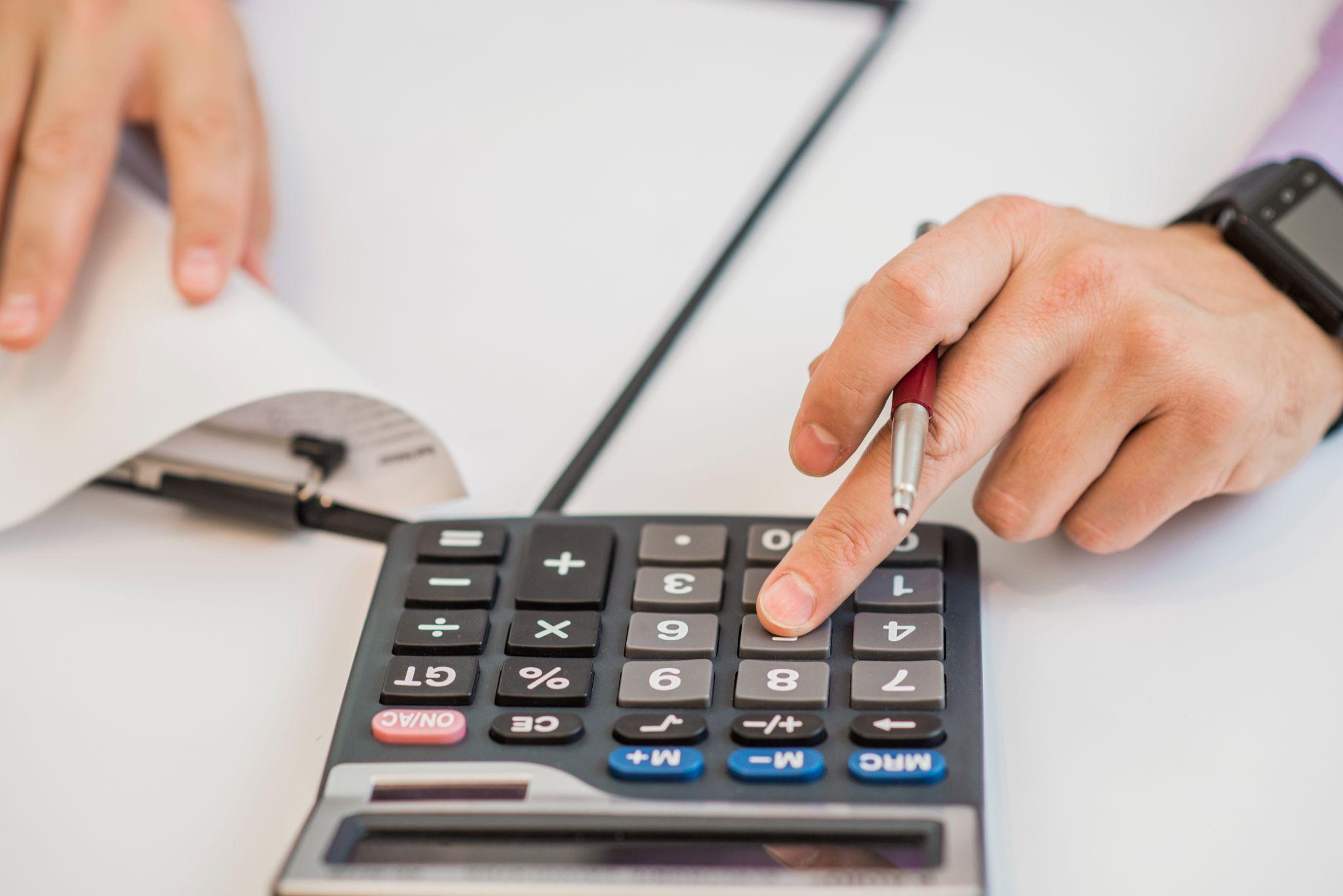 alteração notas fiscais eletronicas marketplaces