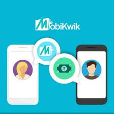 MobiKwik Ke Features Aur Benefit