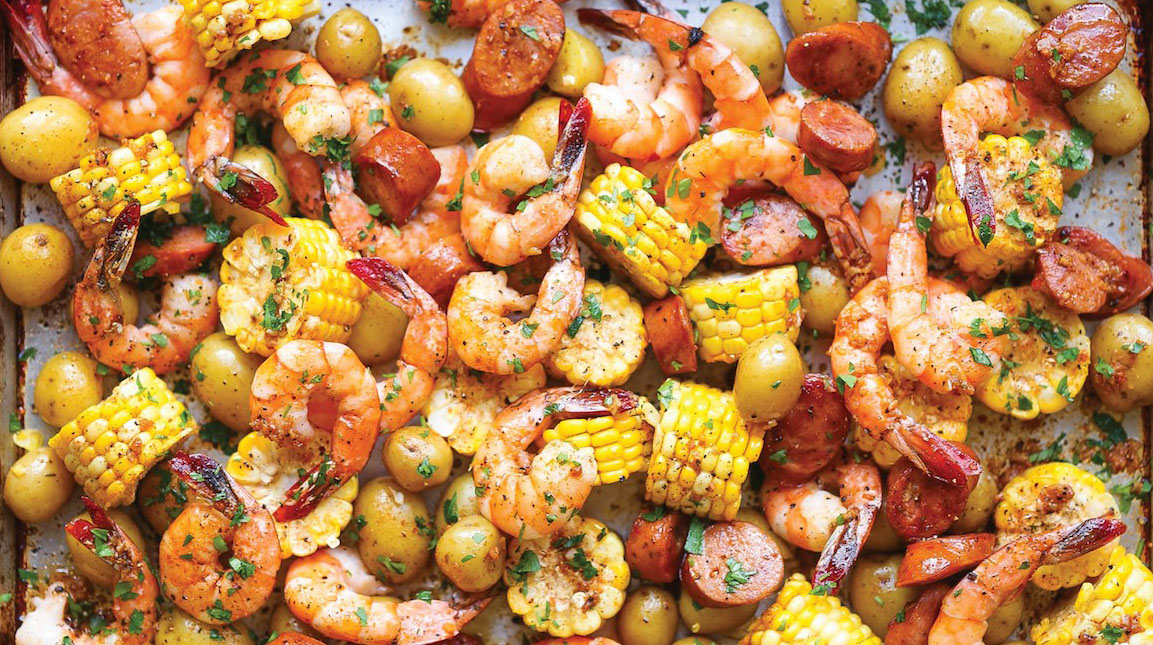 Sheet-Pan-Shrimp-Boil.jpg