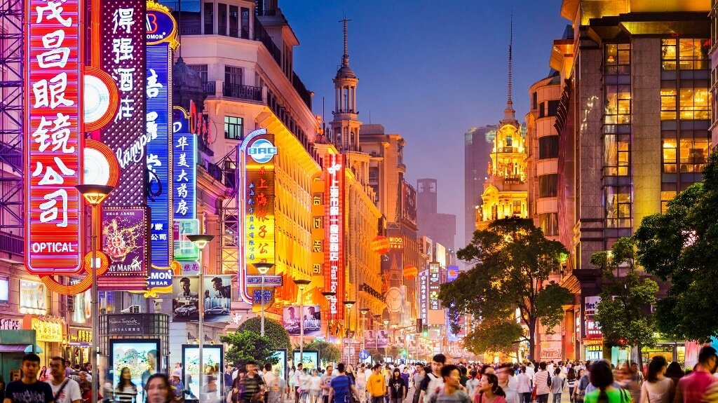 China-Gobierno-Chino-Estados-Unidos-Mercado-Críticas-Ministro-