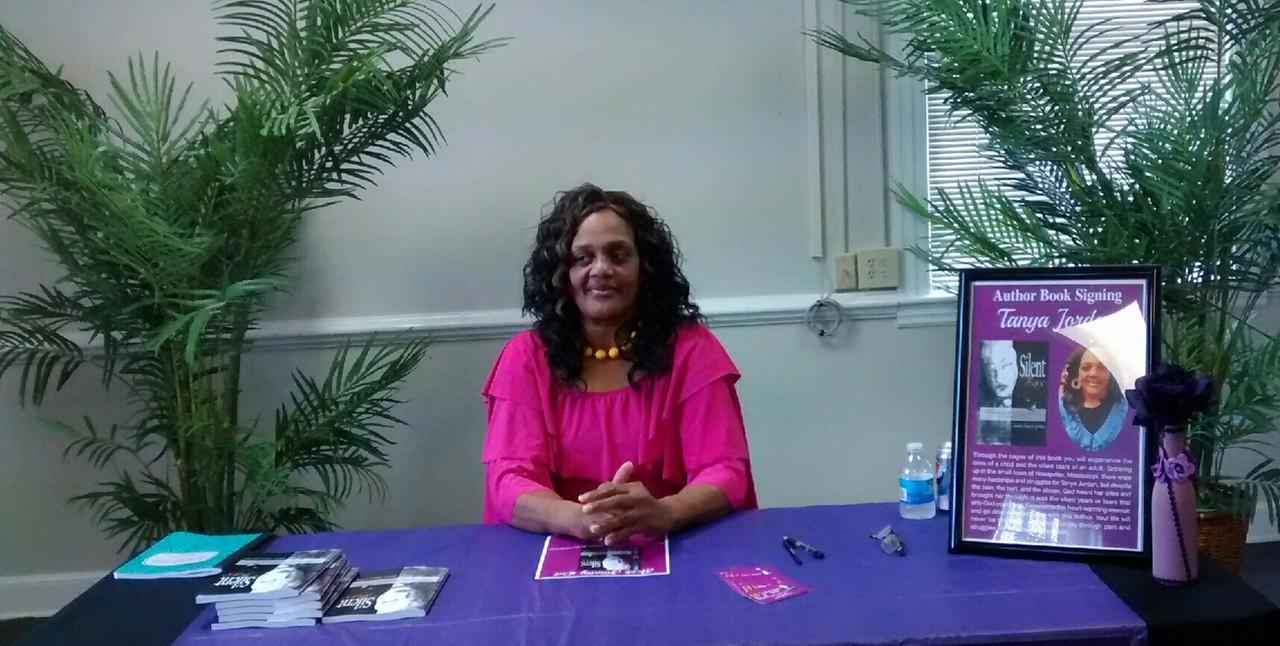 C:\Users\Elmetra\Downloads\Tonya Jordan Book Signing.JPG