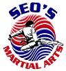 Seos-Logo.jpg