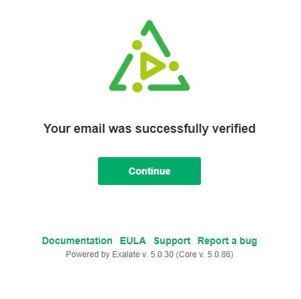 verify email for a zendesk azure devops integration