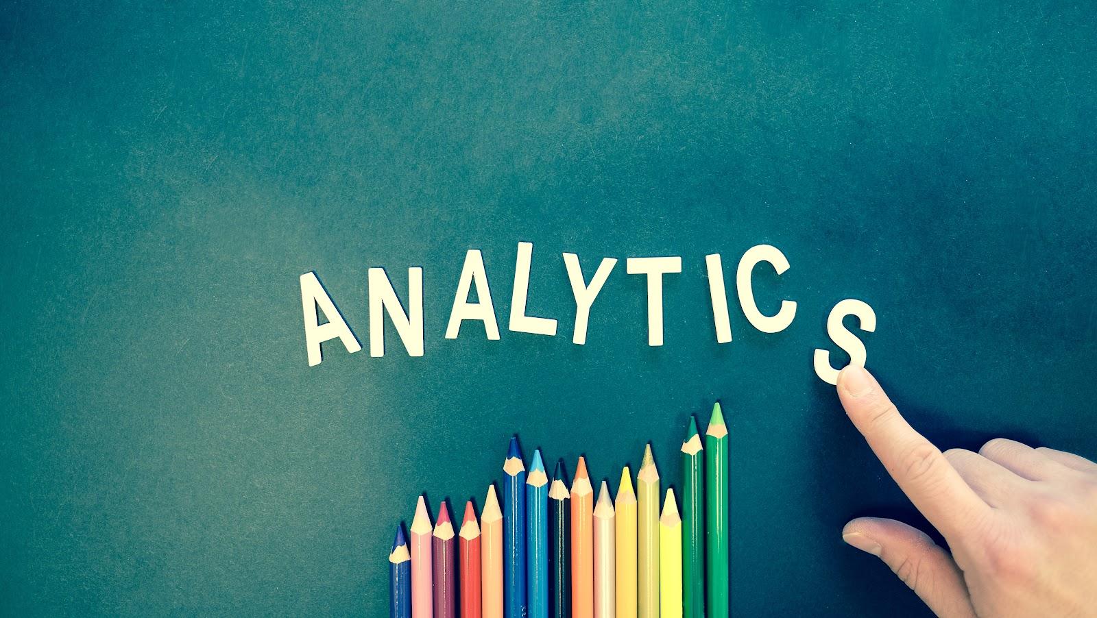 analisando sites marketing digital