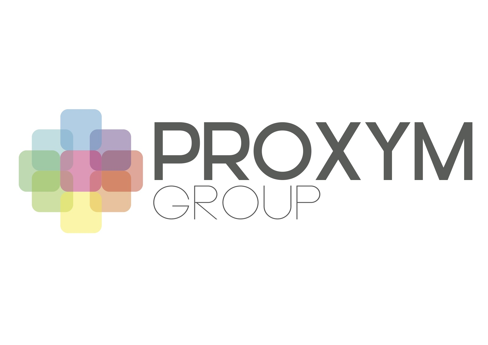 logo Proxym Group Final vectorisé.jpg