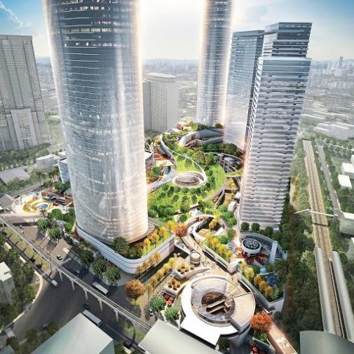 Image result for integrated development