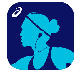 Lift and get fit with the ASICS Studio app.