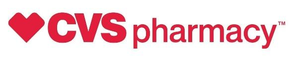"CVS Pharmacy Becomes the American Diabetes Association's Exclusive  Drugstore For ""Partner in Healthy Living"" Initiative"