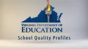 https://sites.google.com/a/frco.k12.va.us/franklin-county-title-i-federal-program/_/rsrc/1519866383804/home/VDOE%20School%20Quality%20Profiles.jpg?height=179&width=320
