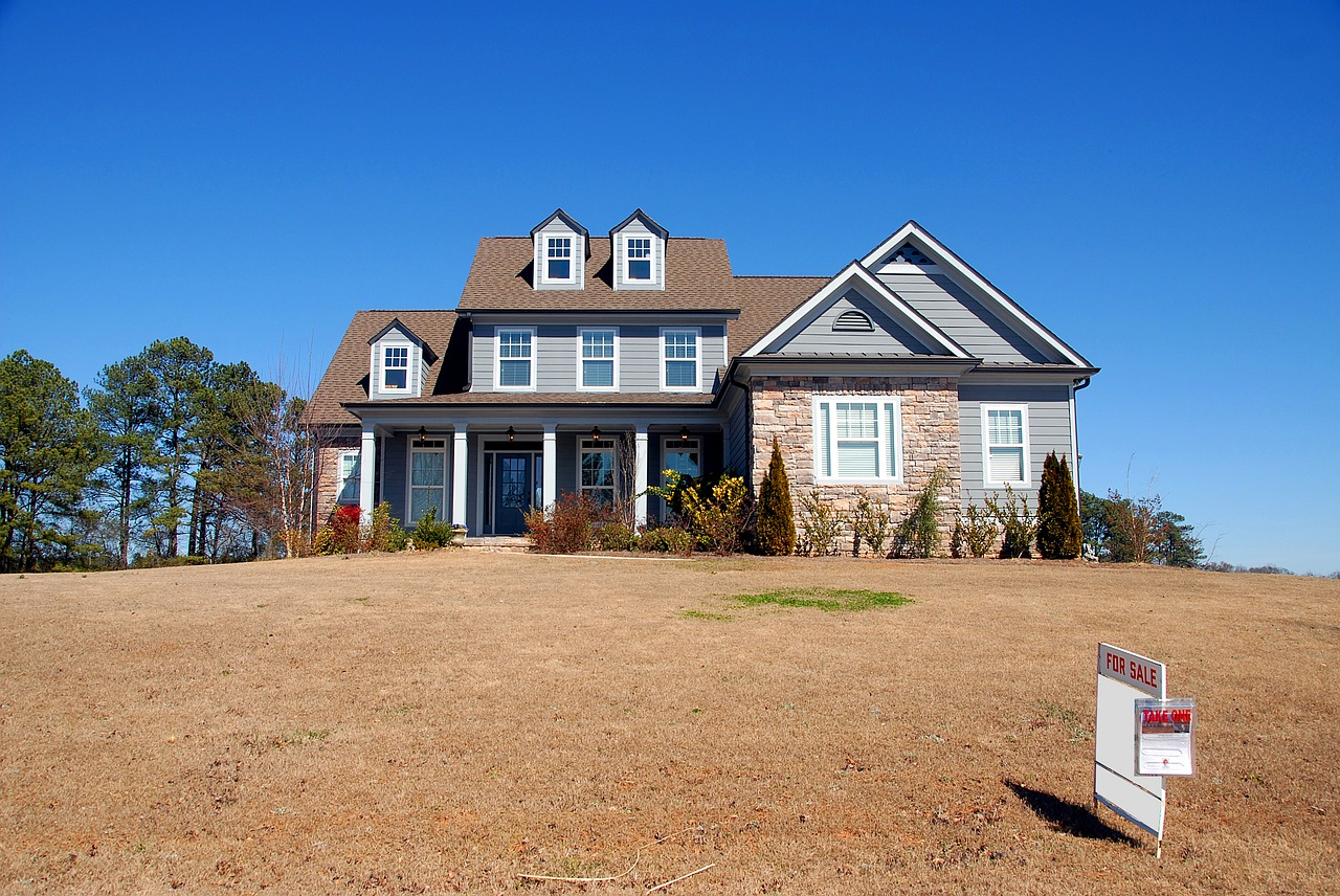 5 Biggest Obstacles Homeowners Face When Selling a House on Their Own