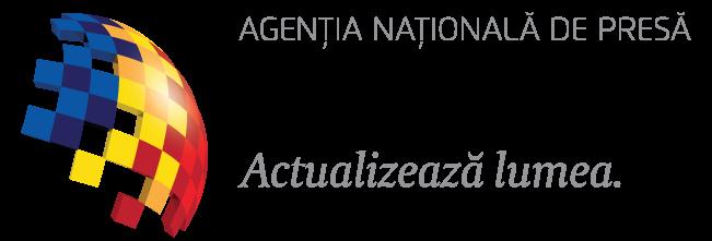 agerpres-logo_normal-ro-tag.png