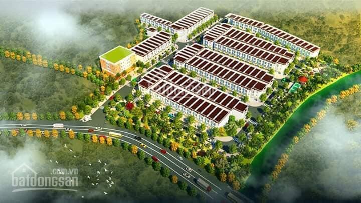 Giá thành của dự án nhà ở Vietsing Phú Chánh là bao nhiêu?