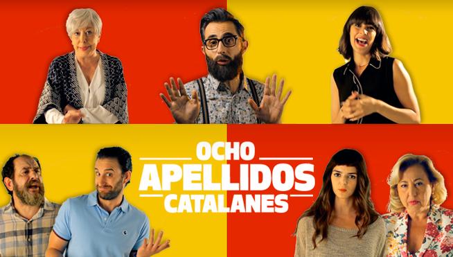 http://telecincostatic-a.akamaihd.net/t5cinema/cine-2015/ocho-apellidos-catalanes/actores-deciden-comedia-apellidos-catalanes_MDSVID20150731_0096_17.png