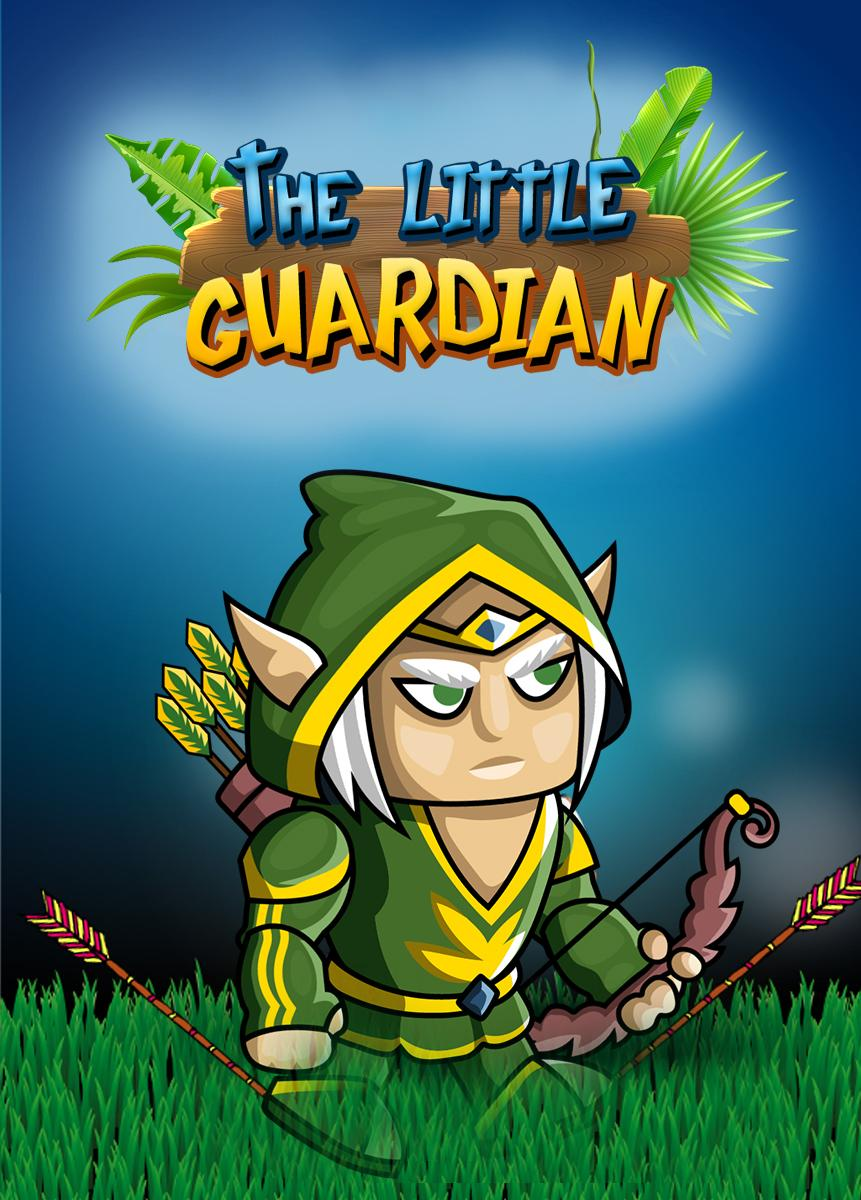 The Little Guardian