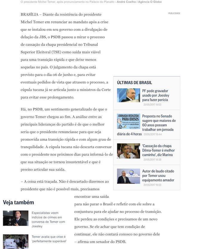 ../../Desktop/screenshot-oglobo.globo.com-2017-05-22-07-57-55%20copy.png
