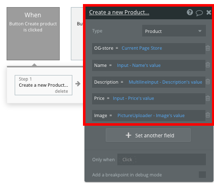 Criando loja virtual Shopify sem programar - Adicionando produtos