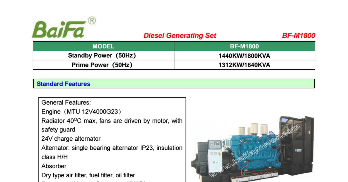M1800-50-E pdf - Google Drive