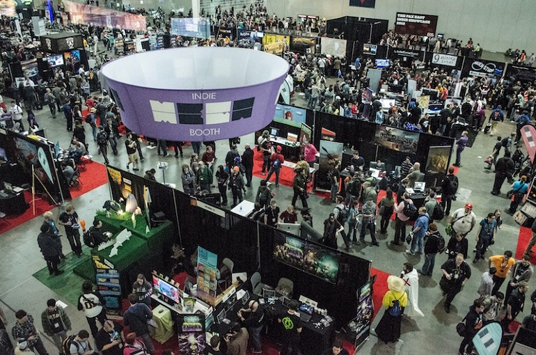 indie-megabooth-east-2013.jpg