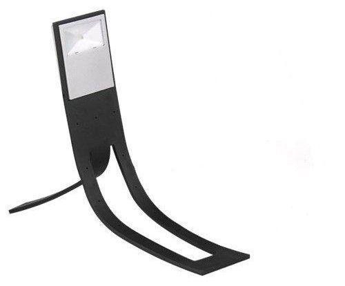 The Light Bookmark