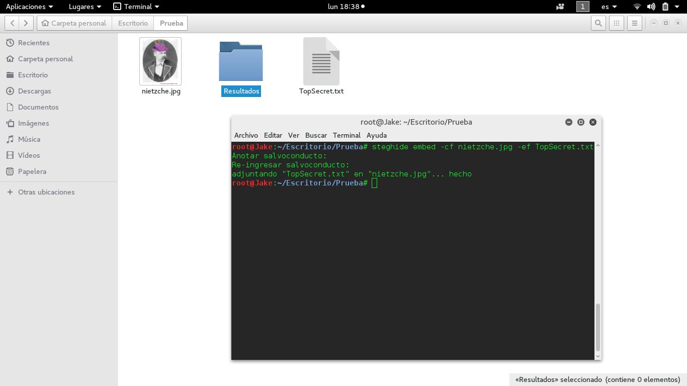 C:\Users\Jake\Desktop\Backtrackacademy\Estenografia\Captura de pantalla de 2016-05-30 18-38-48.png