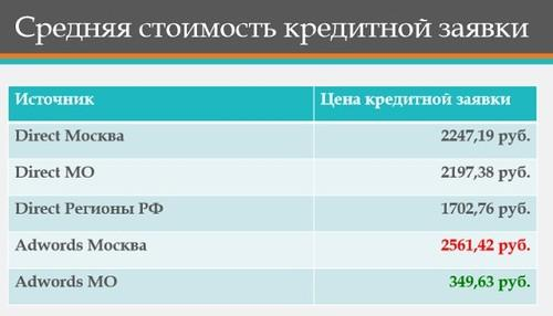 https://img-fotki.yandex.ru/get/6737/127573056.7c/0_11004b_9f6ff03f_L.jpg