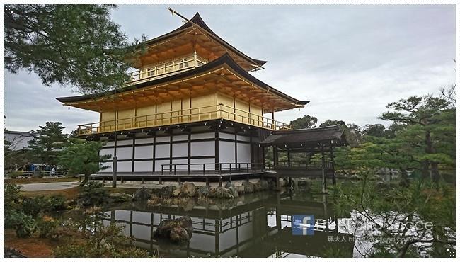 金閣寺7.JPG