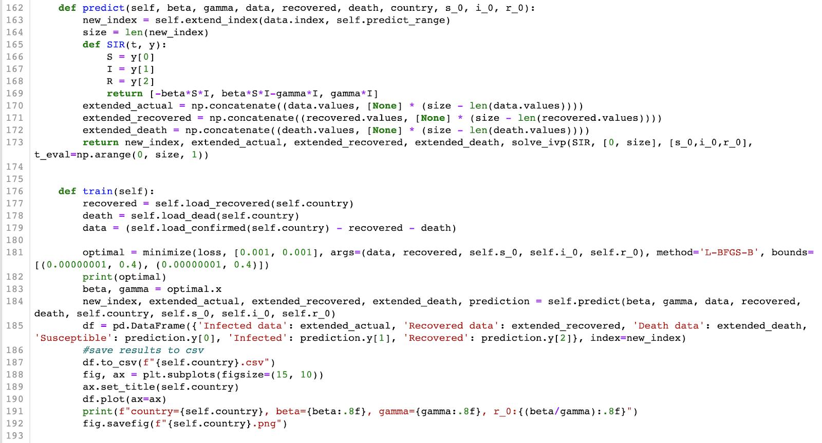 data-modelling-15