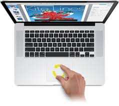 applelaptop