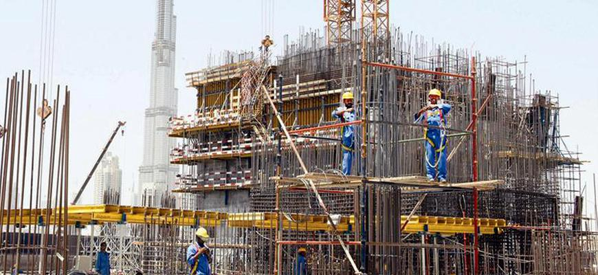 Nhà thầu nhận thi công xây dựng cần có những tiêu chuẩn gì