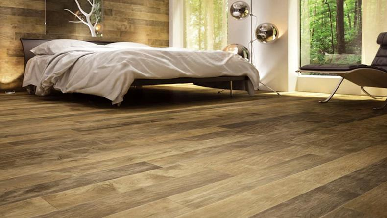 Kết quả hình ảnh cho ưu điểm sàn gỗ nhập khẩu Đức